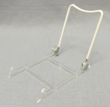Plexi Adjustable Easels