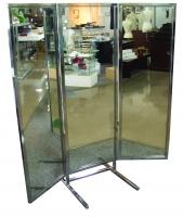 Full Size Mirrors