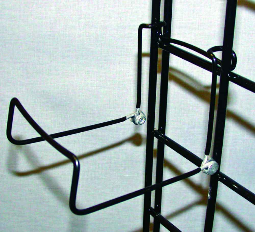 Grid Easel