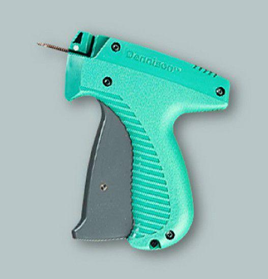 Mark III Tagging Guns