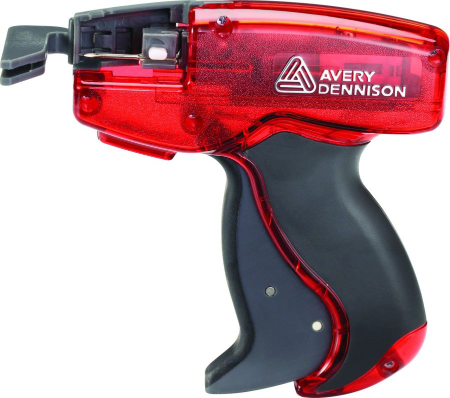Safety Tagging Guns Mark V