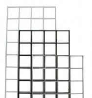 1'X5' Grid