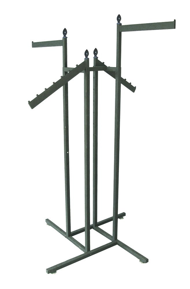 Glimmer Collection Clothing Racks