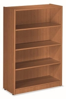 Bookcases and Filing Cabinets