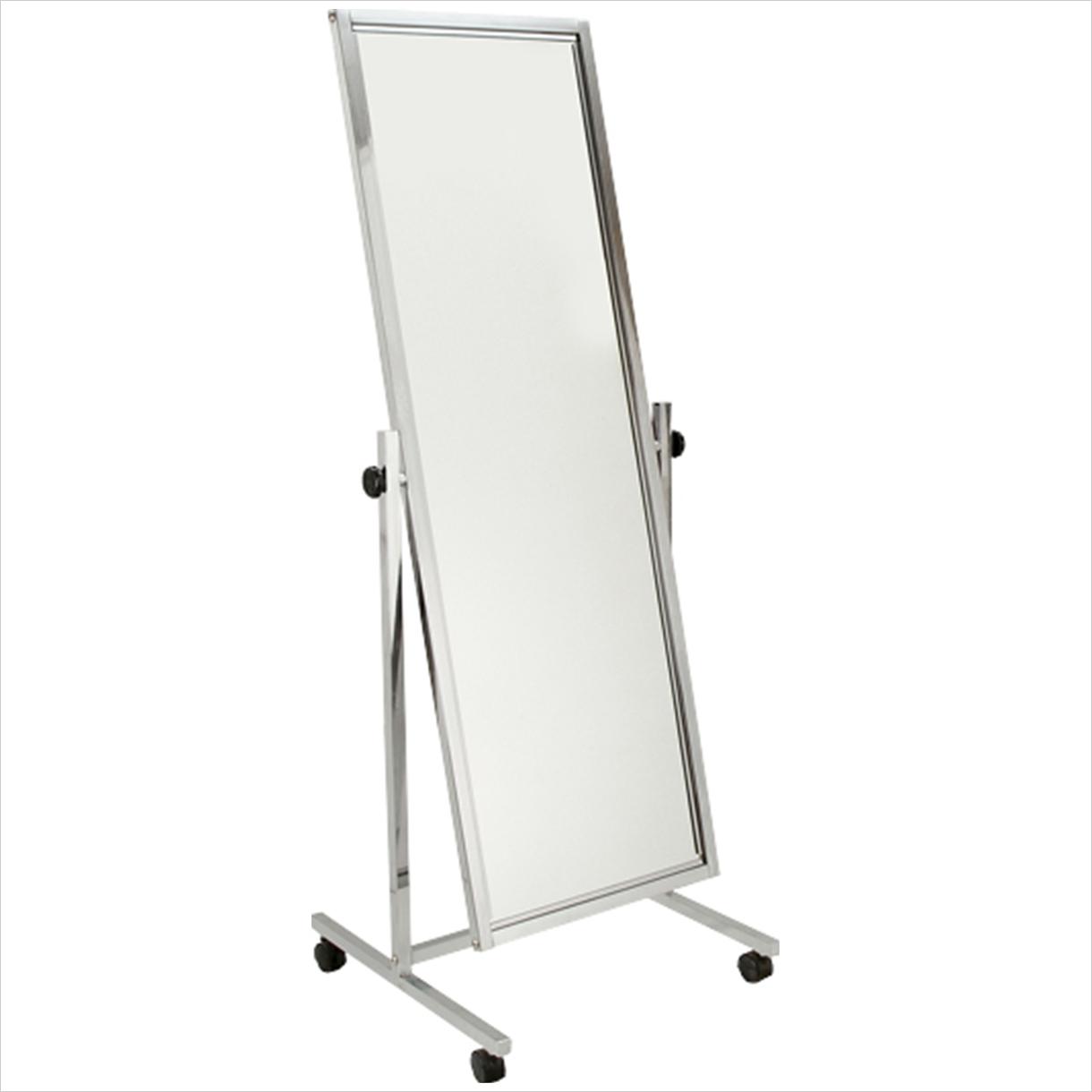 countertop countertops platforms frame mirrors mirror adjustable tilting storage displays clear