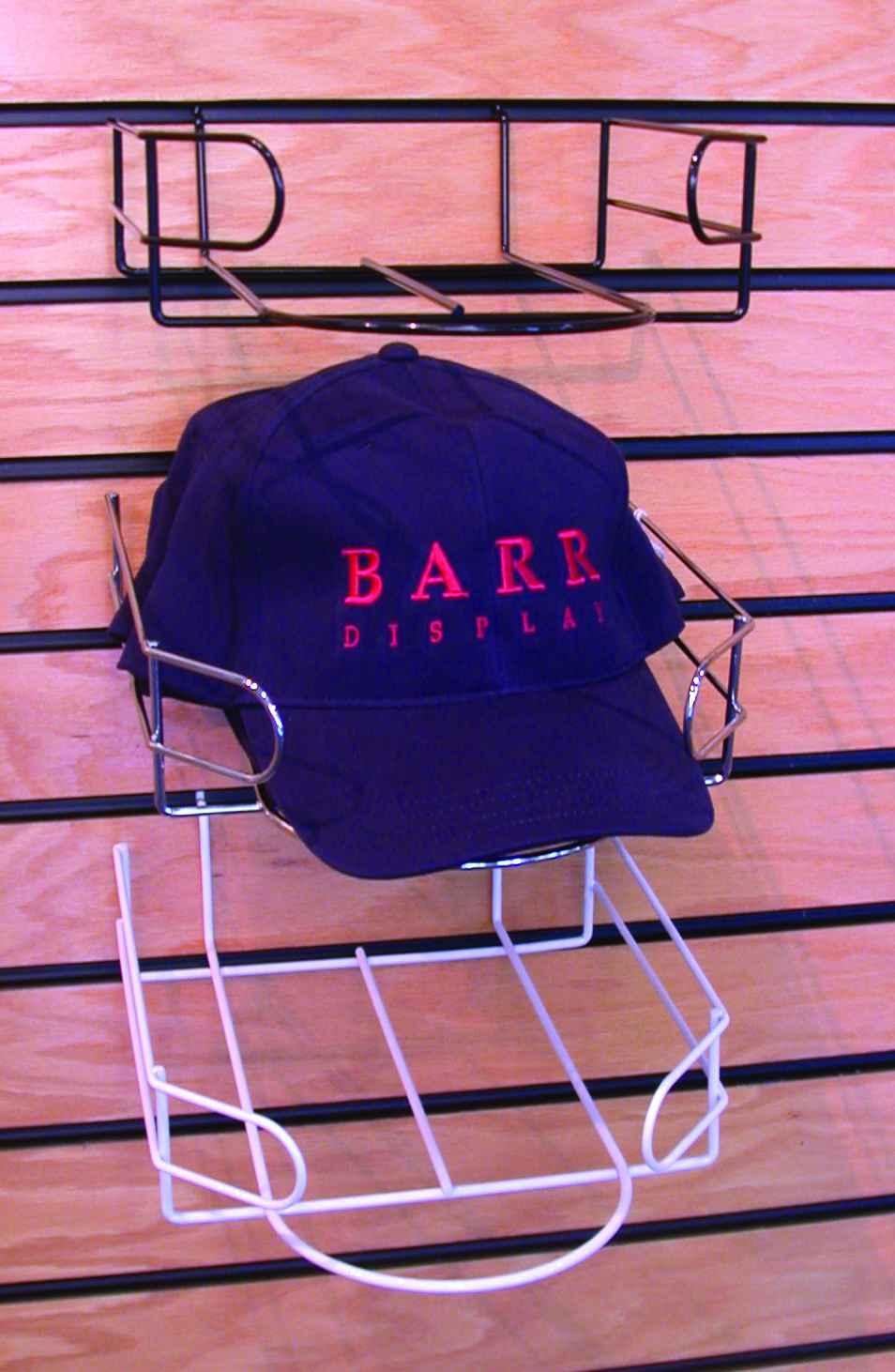 Hat Rack Hat Displays Hat Tree