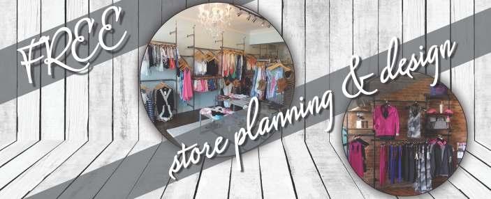 store planning slider